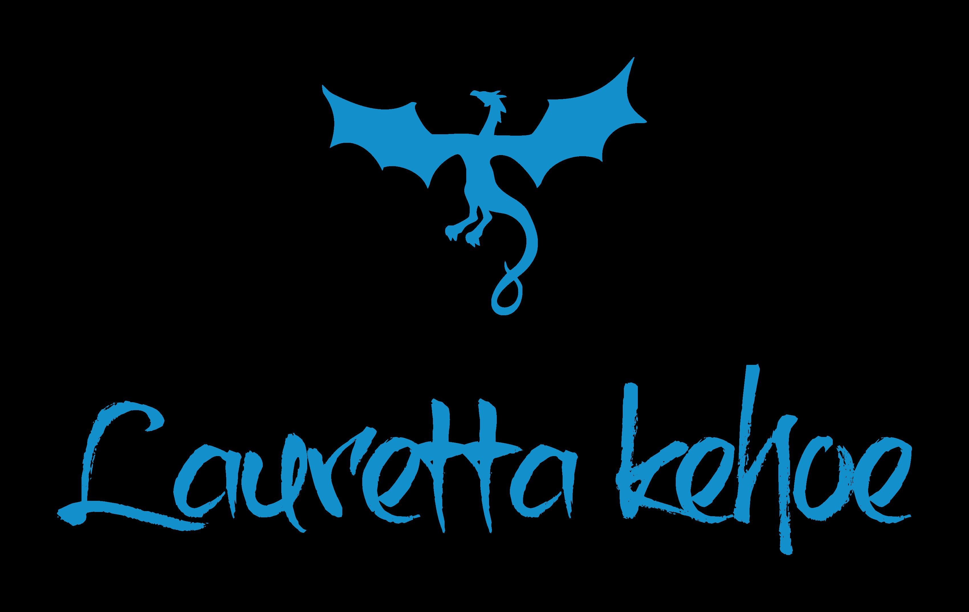 Lauretta L. Kehoe